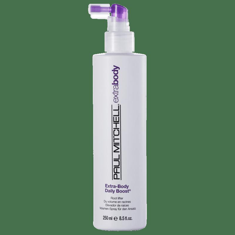 Paul Mitchell Extra-Body Daily Boost - Spray de Volume 250ml