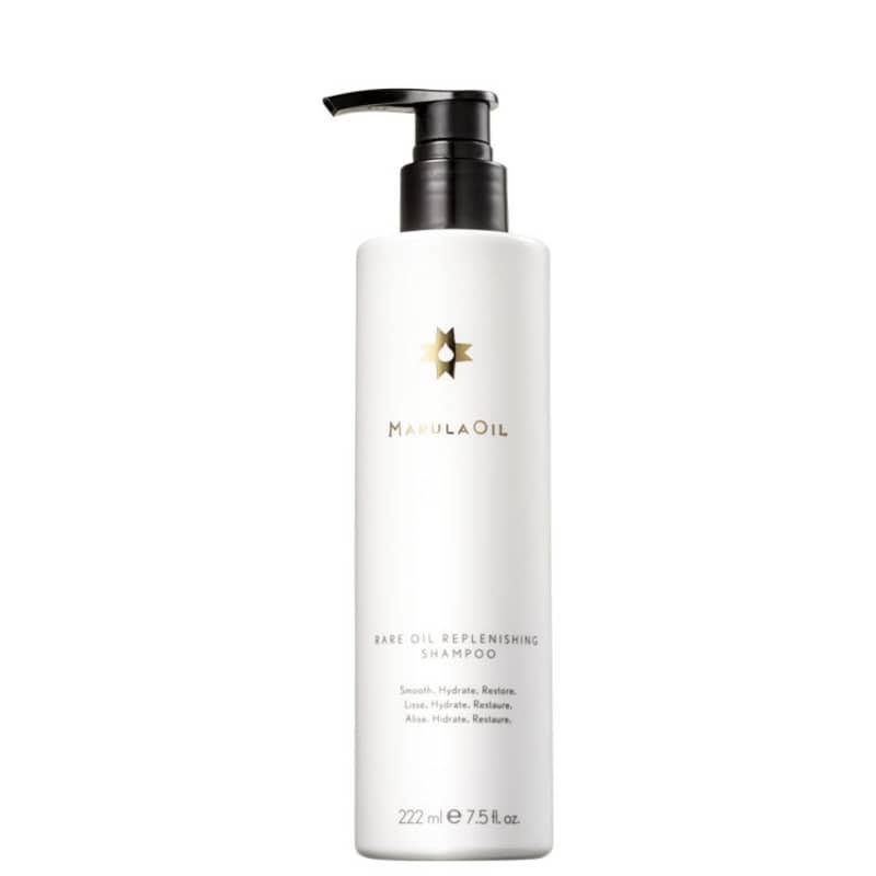Paul Mitchell MarulaOil Rare Oil Replenishing - Shampoo 222ml