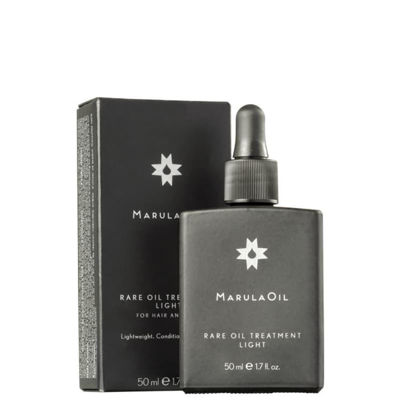 Paul Mitchell MarulaOil Rare Oil Treatment Light - Óleo Capilar 50ml