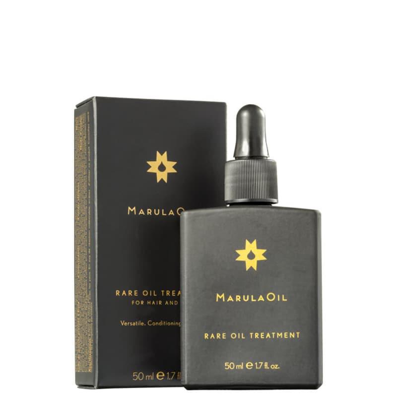 Paul Mitchell MarulaOil Rare Oil Treatment - Óleo Capilar 50ml