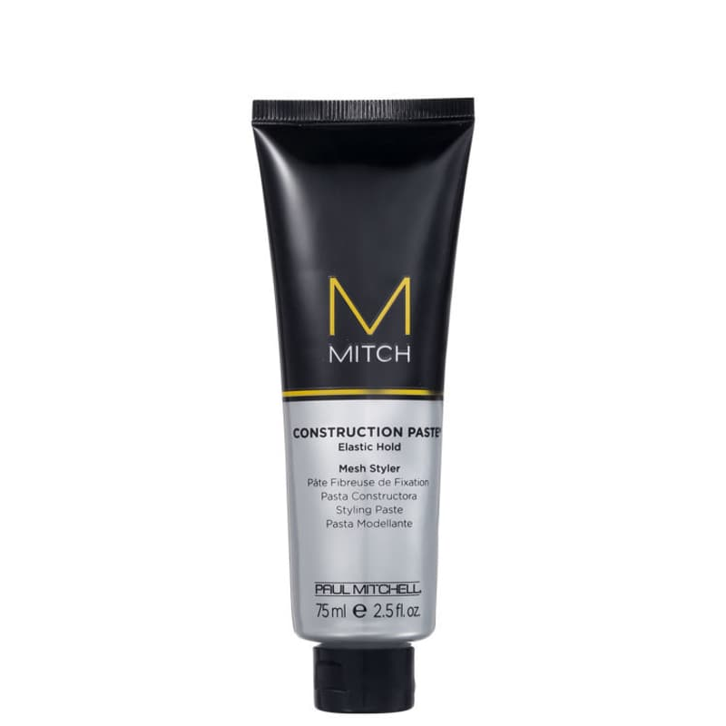 Paul Mitchell Mitch Construction - Pasta Modeladora 75ml