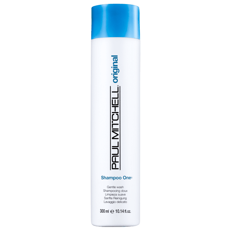 Paul Mitchell Original One - Shampoo 300ml