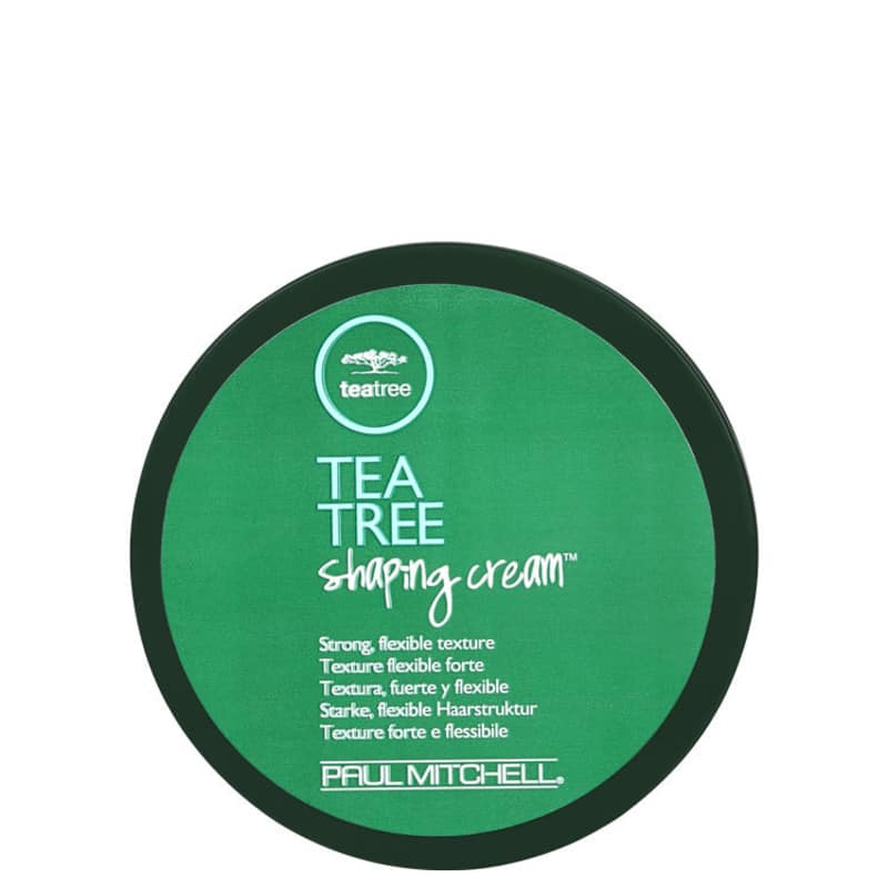 Paul Mitchell Tea Tree Shaping - Creme Modelador 85g