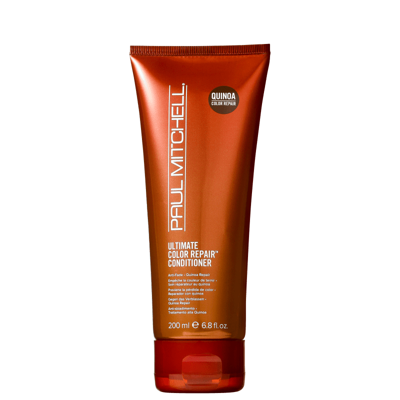 Paul Mitchell Ultimate Color Repair - Condicionador 200ml