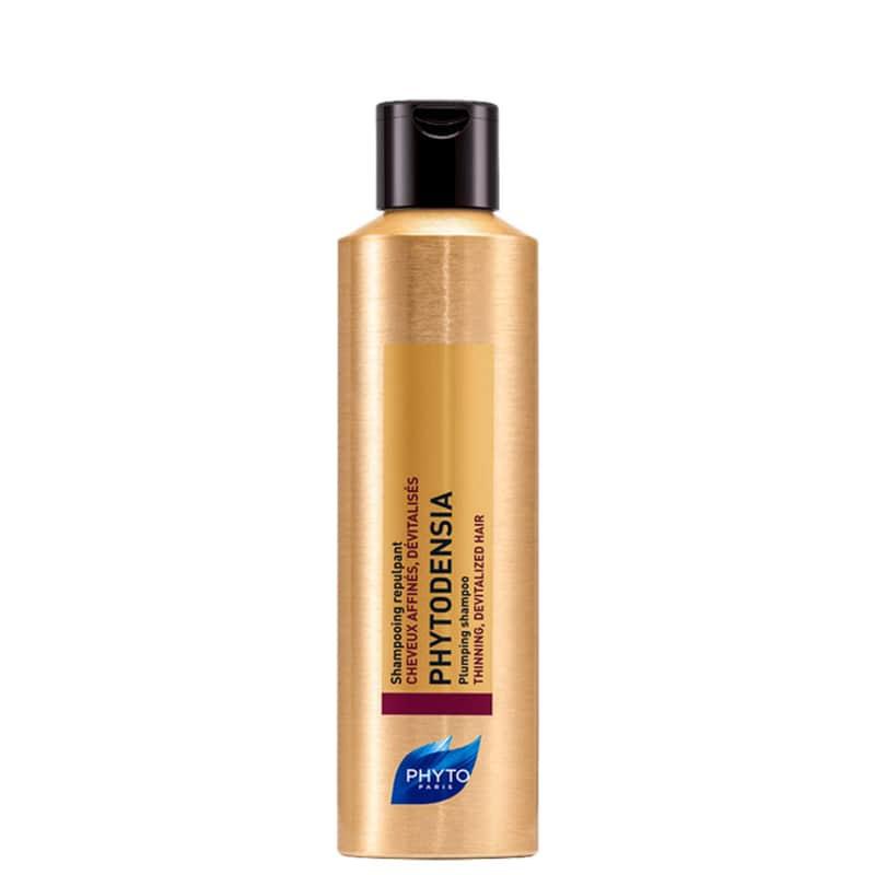 PHYTO Phytodensia - Shampoo 200ml
