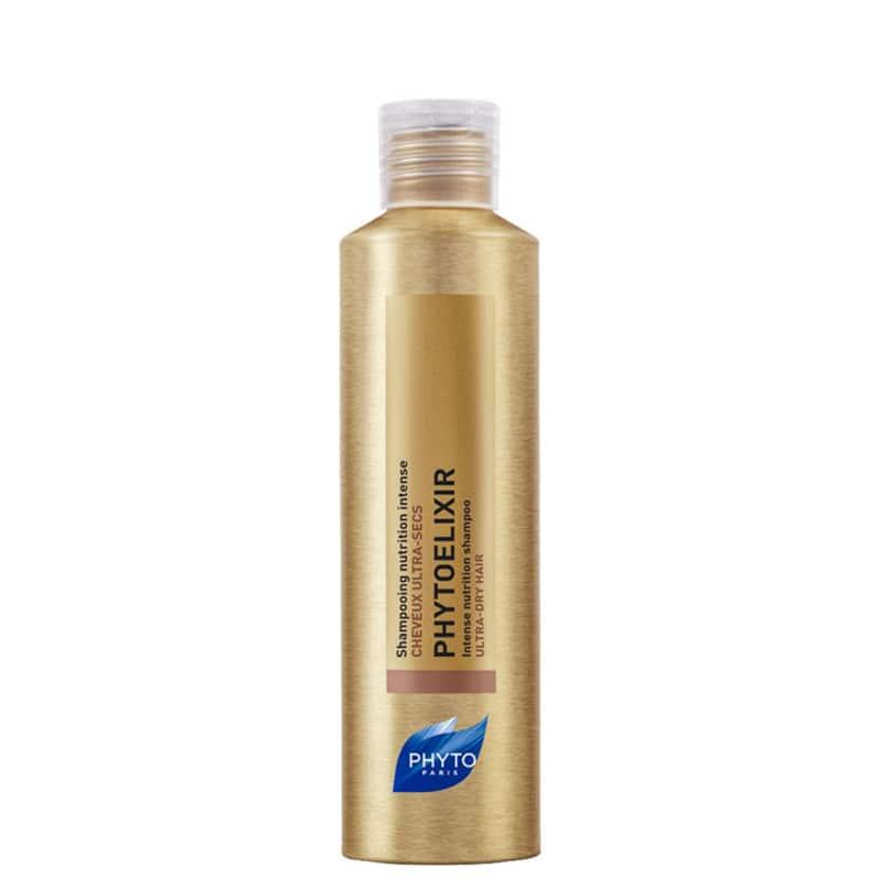PHYTO Phytoelixir - Shampoo 200ml