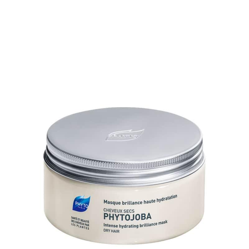 Phytojoba - Máscara de Hidratação 200ml