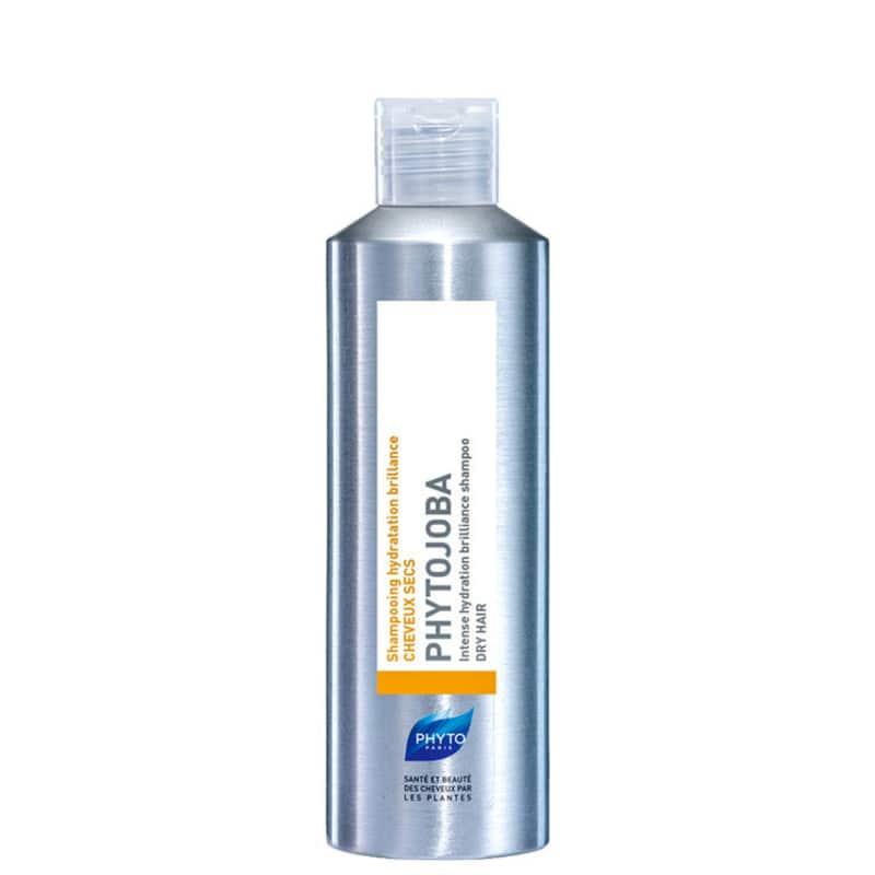 Phytojoba - Shampoo 200ml