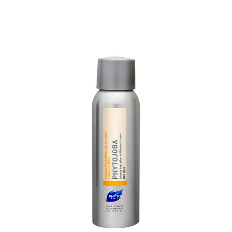 PHYTO Phytojoba - Shampoo 50ml