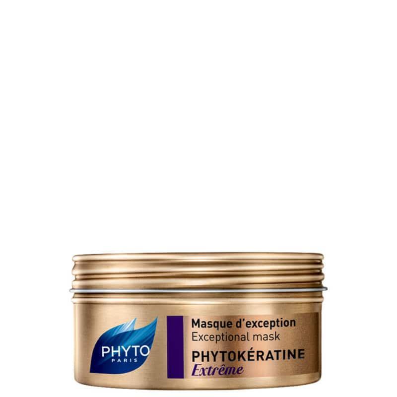 PHYTO Phytokératine Extrême - Máscara Capilar 200ml