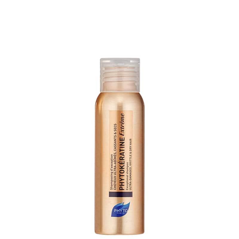 PHYTO Phytokératine Extrême - Shampoo 50ml