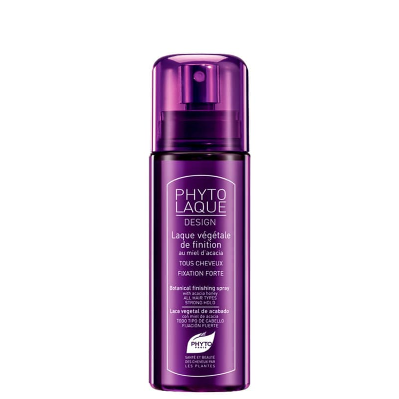 PHYTO Phytolaque Design - Spray Fixador 100ml