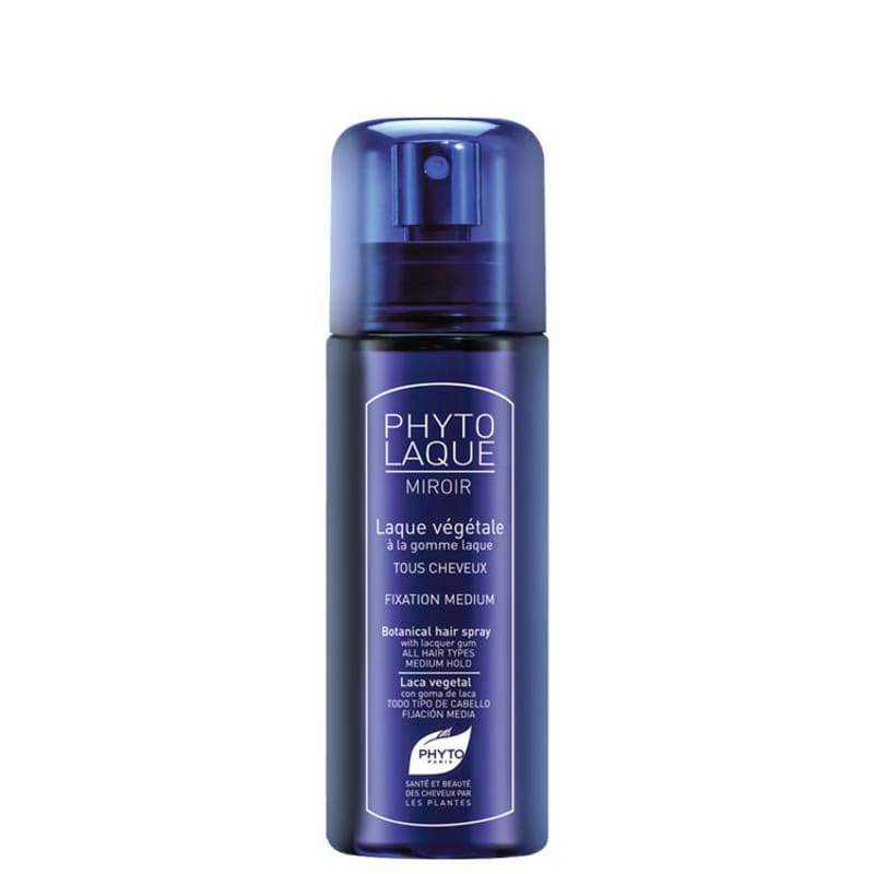 Phytolaque Miroir - Spray Fixador 100ml