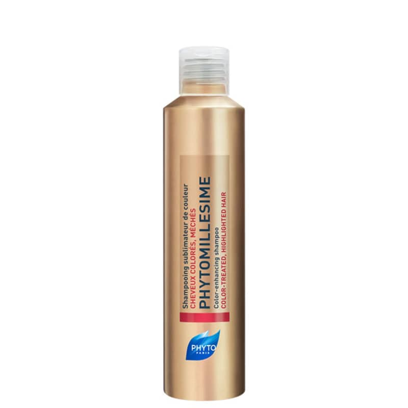 Phytomillesime - Shampoo 200ml
