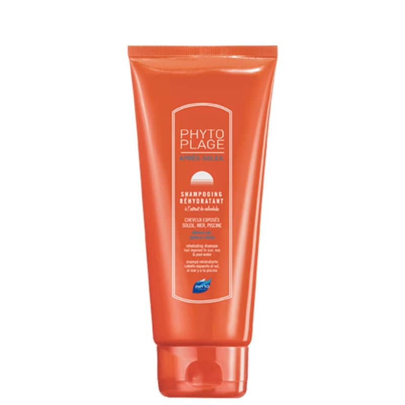 PHYTO Phytoplage - Shampoo Multifuncional 200ml