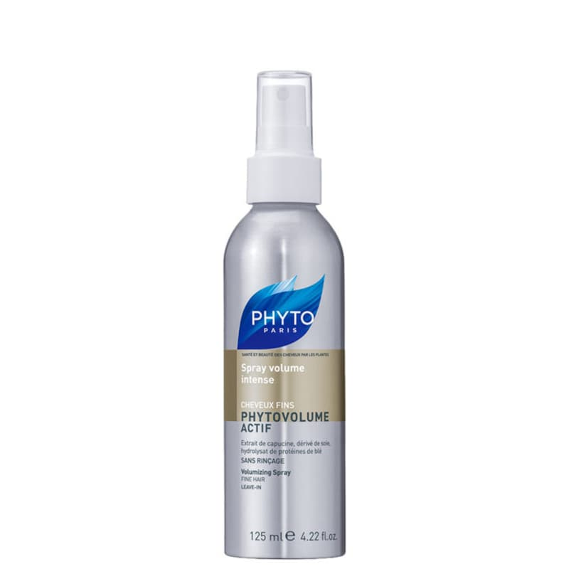 PHYTO Phytovolume Actif - Spray Volumador 125ml