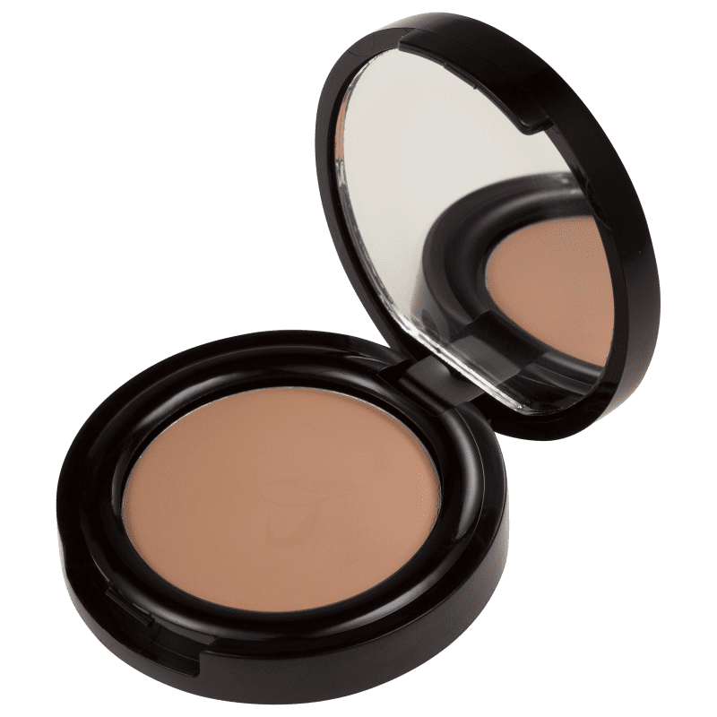 Pink Cheeks Sport Make Up FPS40 Bege Neutro - Corretivo Compacto 2,5g