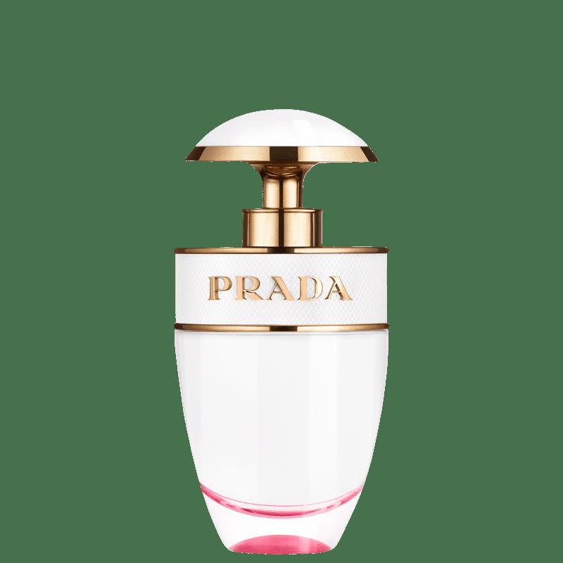 Prada Candy Kiss Eau de Parfum - Perfume Feminino 20ml