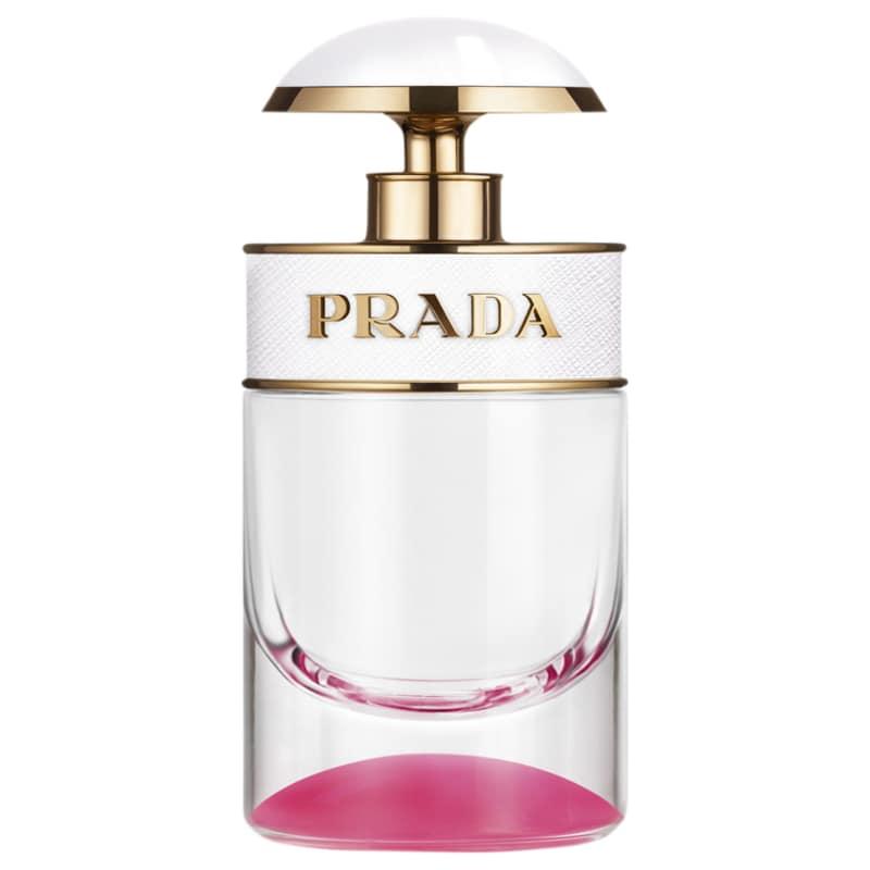 Prada Candy Kiss Eau de Parfum - Perfume Feminino 30ml