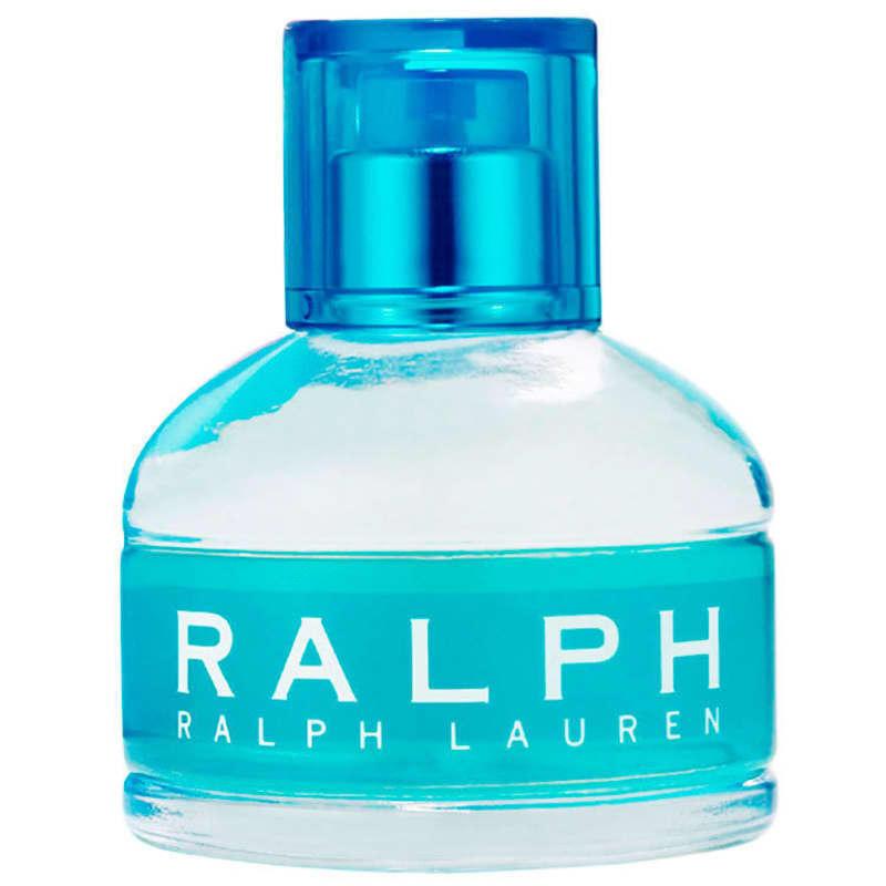 Ralph Ralph Lauren Eau de Toilette - Perfume Feminino 30ml