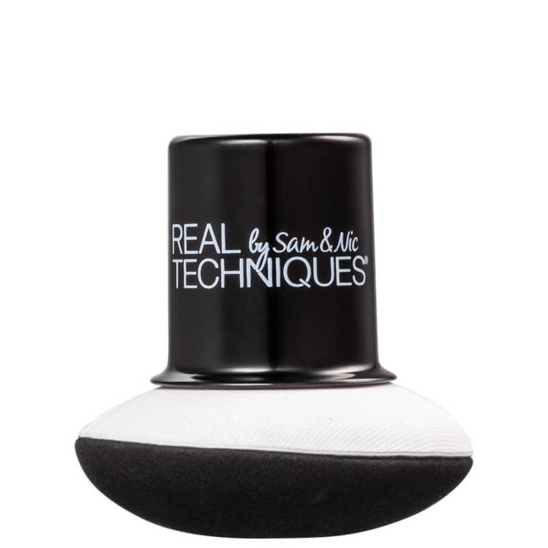 Real Techniques Expert Air Cushion - Esponja para Maquiagem
