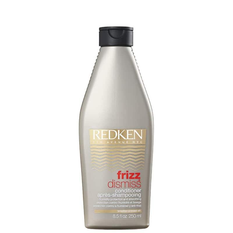 Redken Frizz Dismiss - Condicionador 250ml