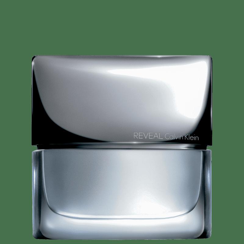 Reveal Men Calvin Klein Eau de Toilette - Perfume Masculino 30ml