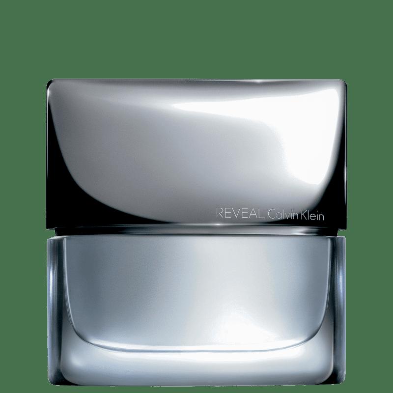 Reveal Men Eau de Toilette - Perfume Masculino 50ml