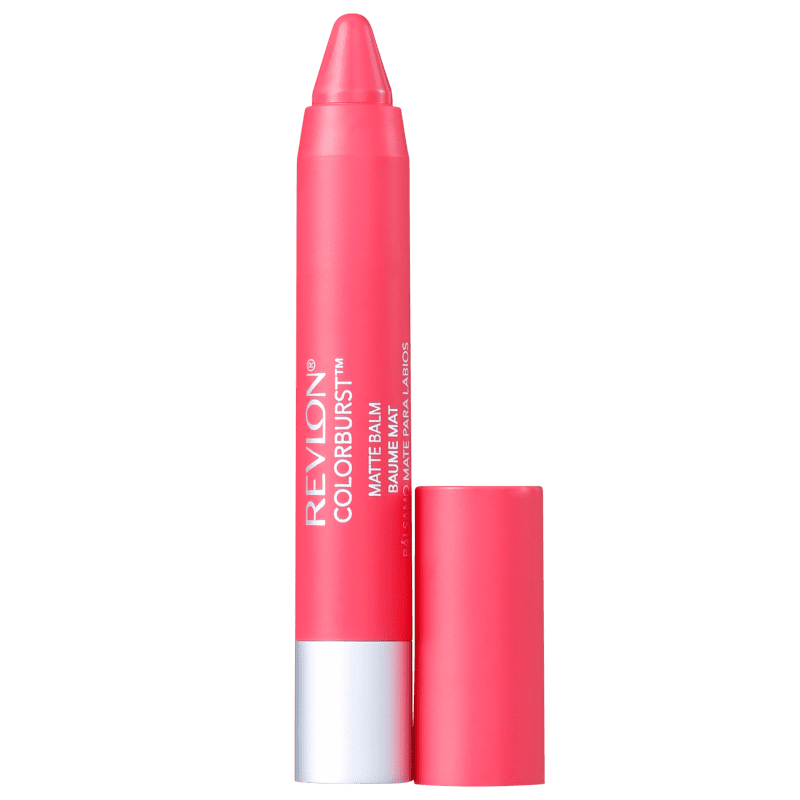 Revlon ColorBurst Matte Balm Unapologetic - Batom 2,7g