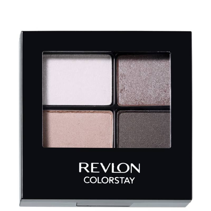 Revlon ColorStay 16 Hours Moonlit - Paleta de Sombras 4,8g