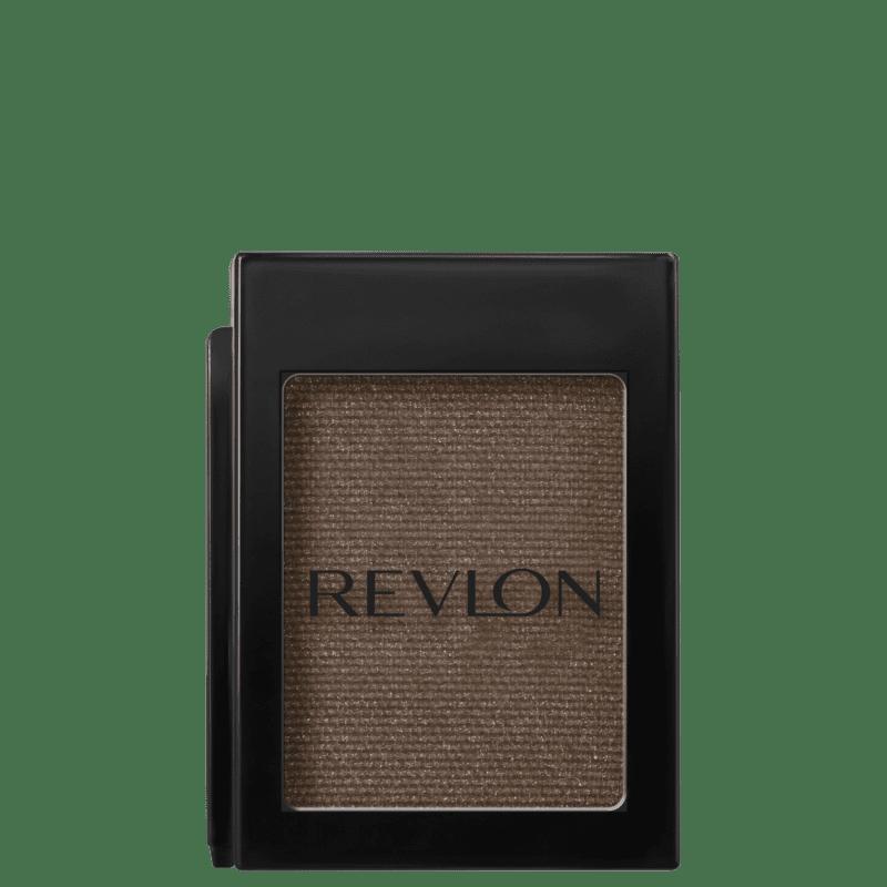 Revlon ColorStay Shadowlinks Cocoa - Sombra