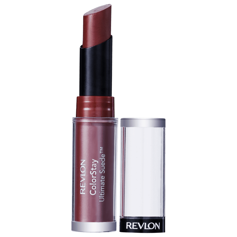 Revlon ColorStay Ultimate Suede All Access - Batom Cremoso 2,5g