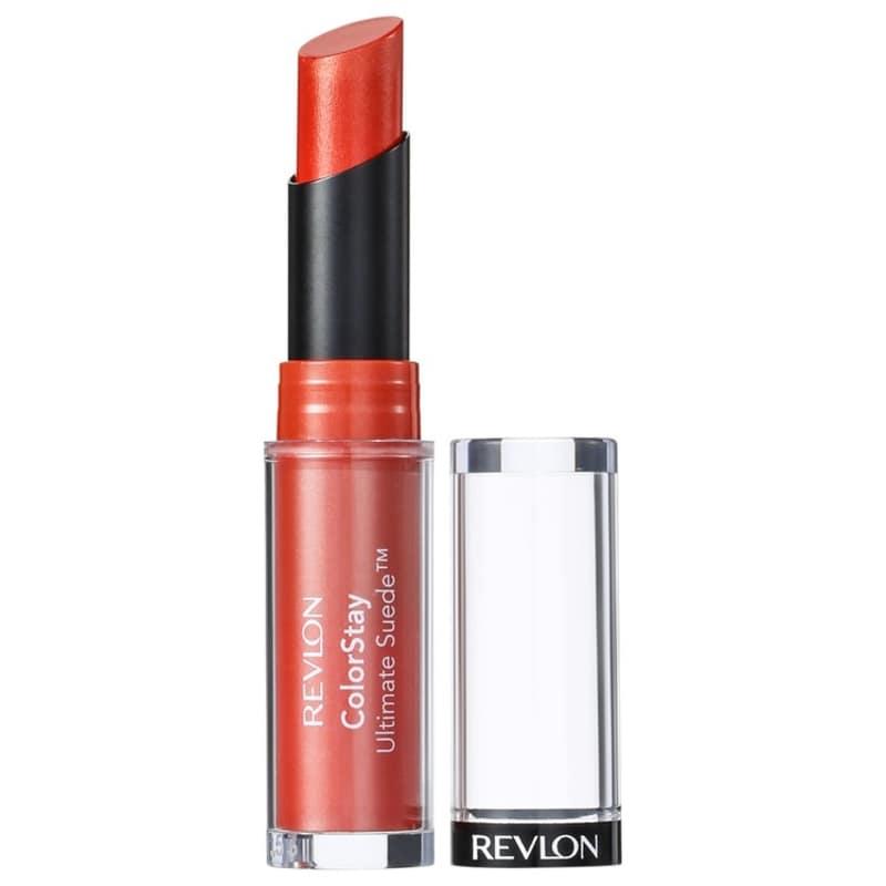 Revlon ColorStay Ultimate Suede Designer - Batom Cremoso 2,5g