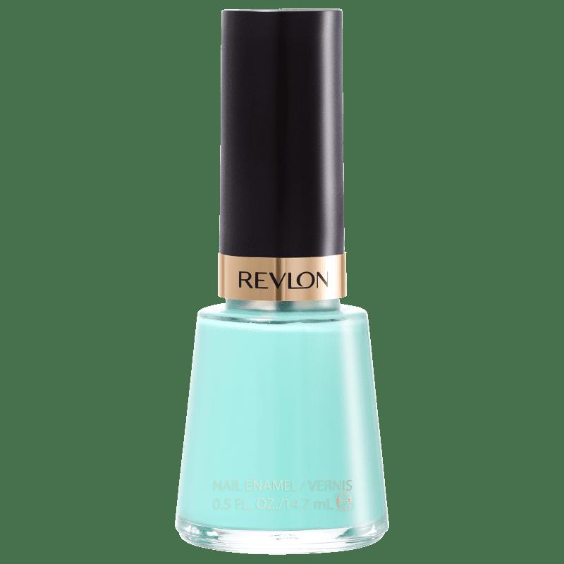 Revlon Creme Ecletic 580 - Esmalte Cremoso 14,7ml