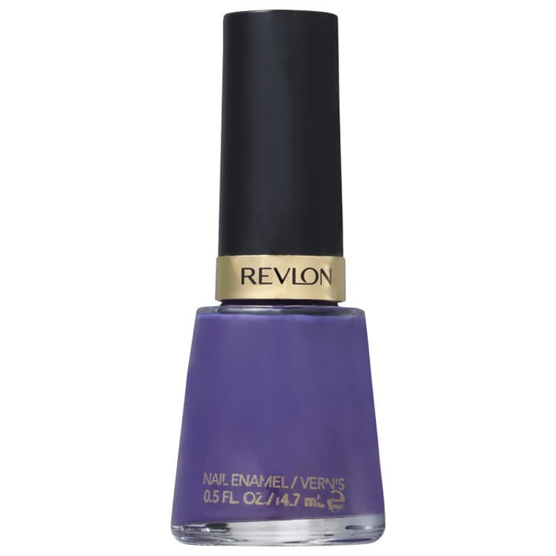 Revlon Creme Impulsive 240 - Esmalte Cremoso 14,7ml