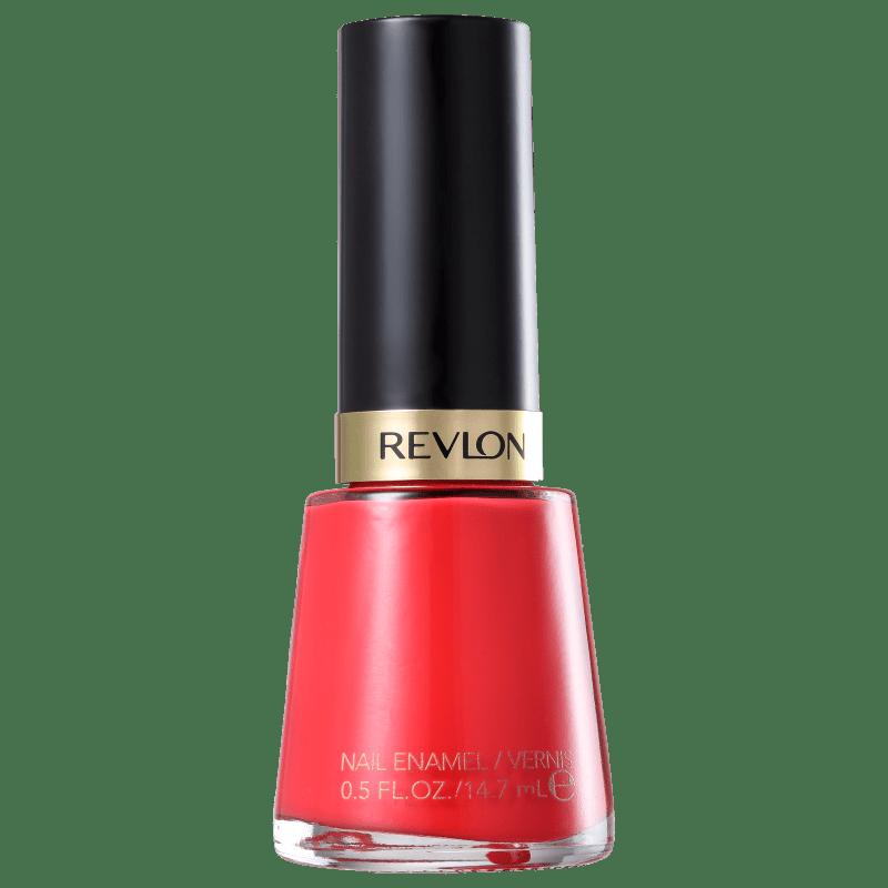 Revlon Fearless - Esmalte Cremoso 14,7ml