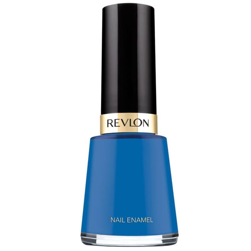 Revlon Nail Enamel Mysterious 460 - Esmalte 14,7ml