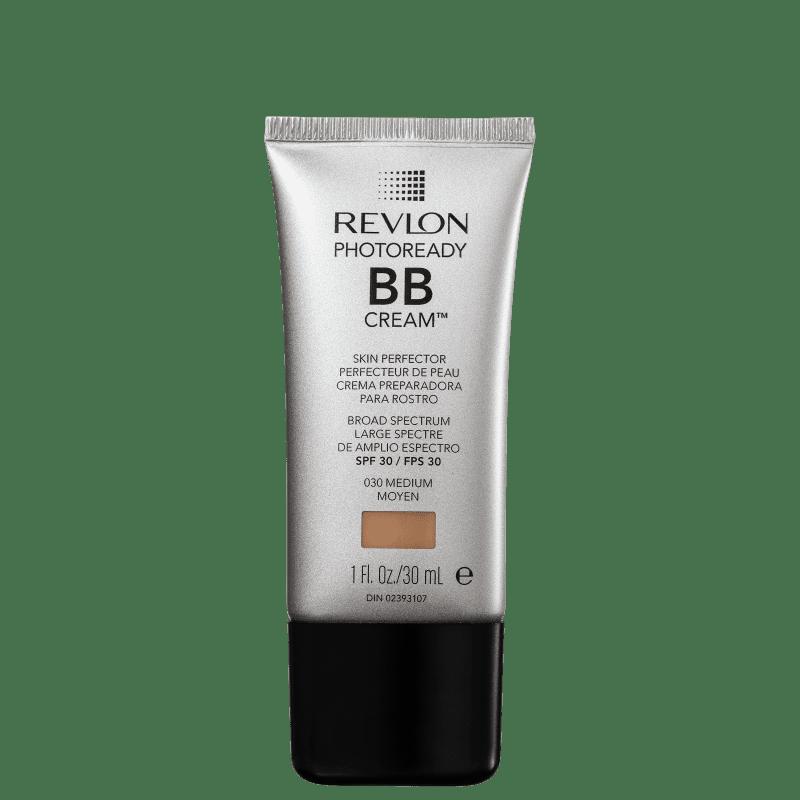 Revlon Photoready FPS 30 Medium - BB Cream 30ml