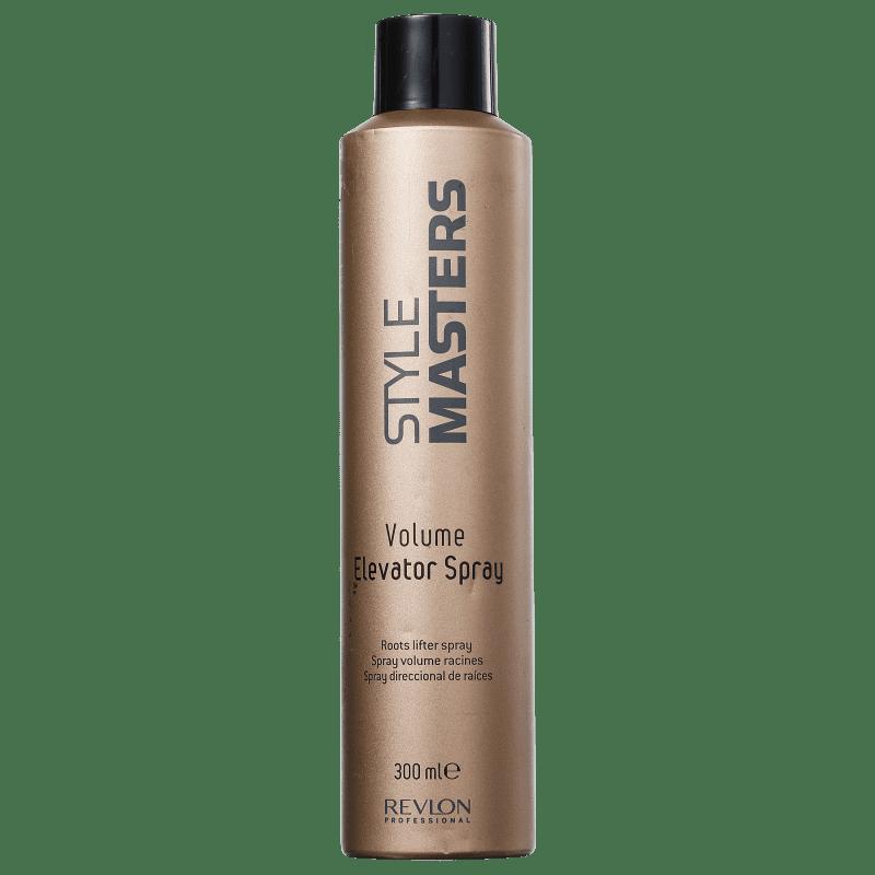 Revlon Professional Style Masters Volume - Spray de Volume 300ml