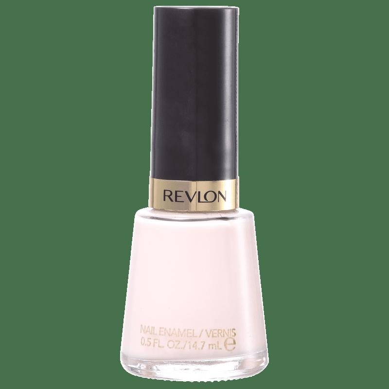 Revlon Sheer Petal - Esmalte Cremoso 14,7ml