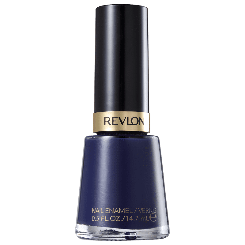 Revlon Urban - Esmalte Cremoso 14,7ml