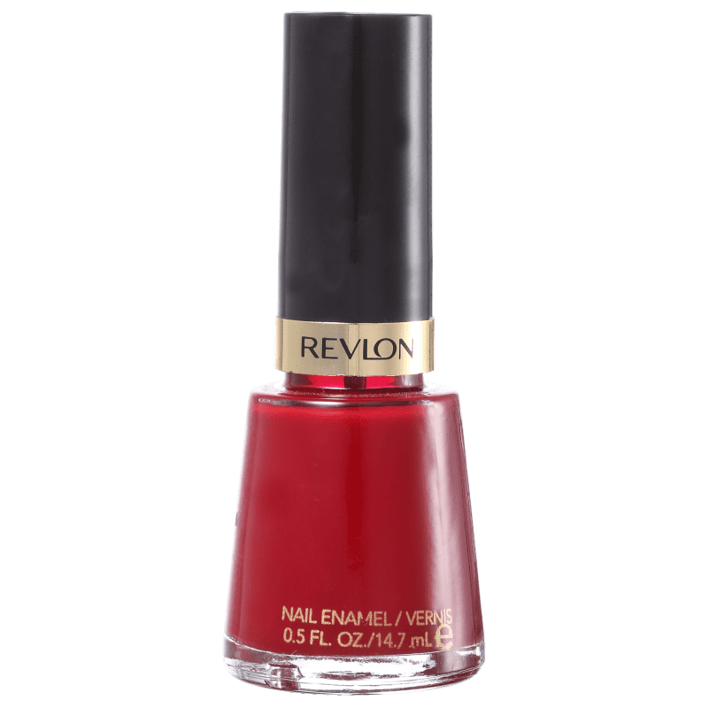 Revlon Valentine - Esmalte Cremoso 14,7ml