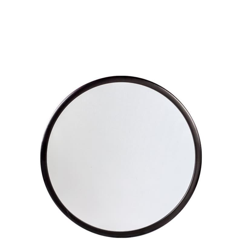 Ricca Mais Cor na Maquiagem - Espelho De Aumento
