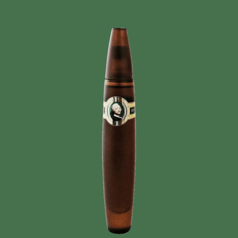 Rio Grande Habano Eau de Toilette - Perfume Masculino 40ml