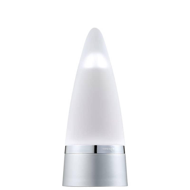 Rochas Man Rochas Eau de Toilette - Perfume Masculino 50ml