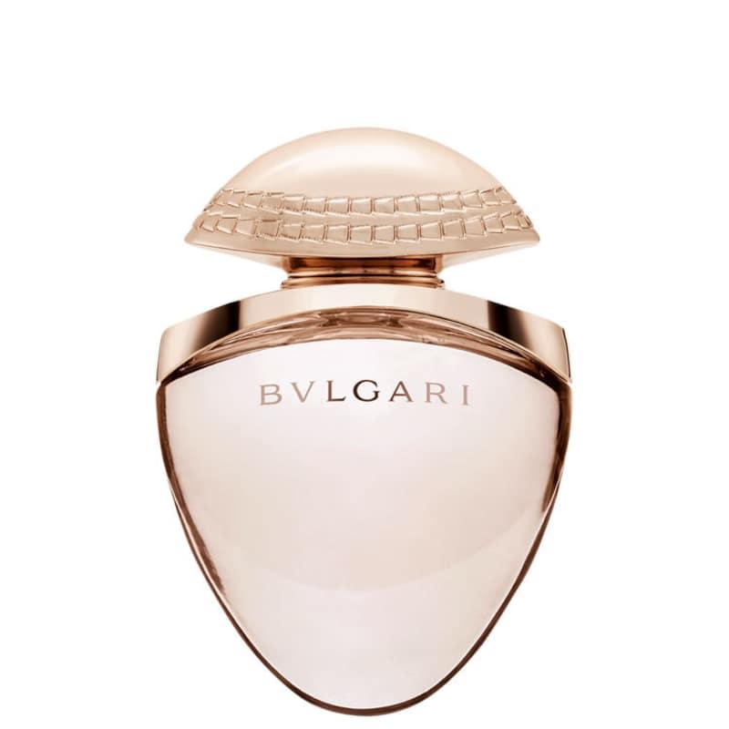 b877d967f82 Rose Goldea Bvlgari Eau de Parfum - Perfume Feminino 25ml