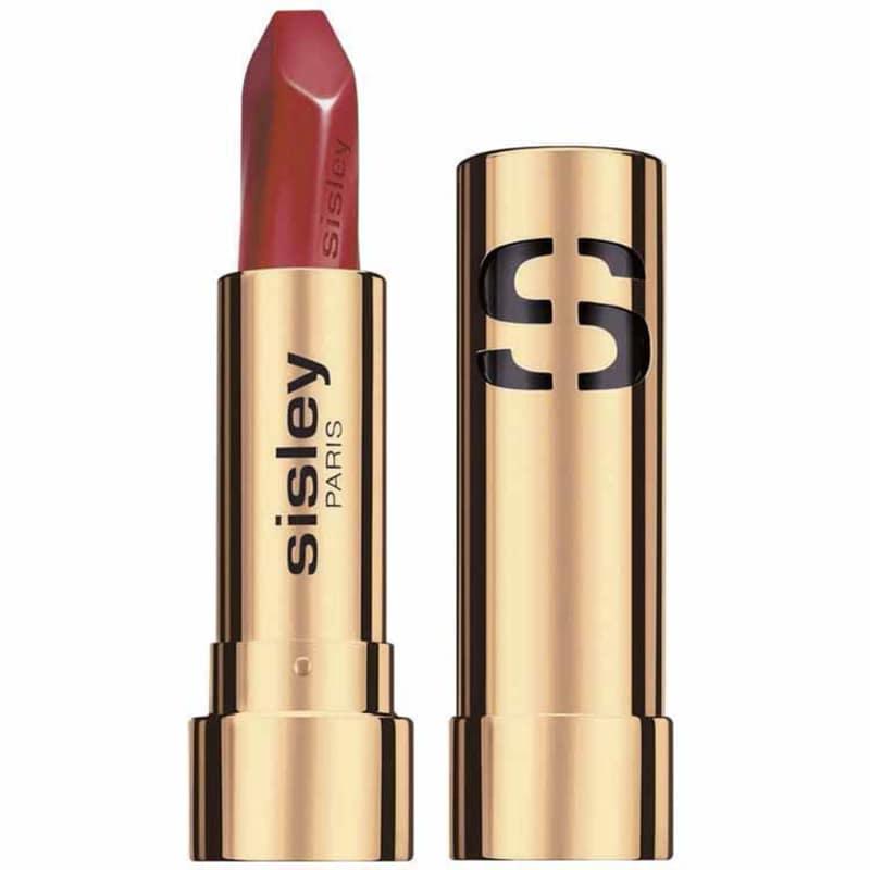 Sisley Rouge À Lèvres Hydratant Longue Tenue - Batom 3,5g