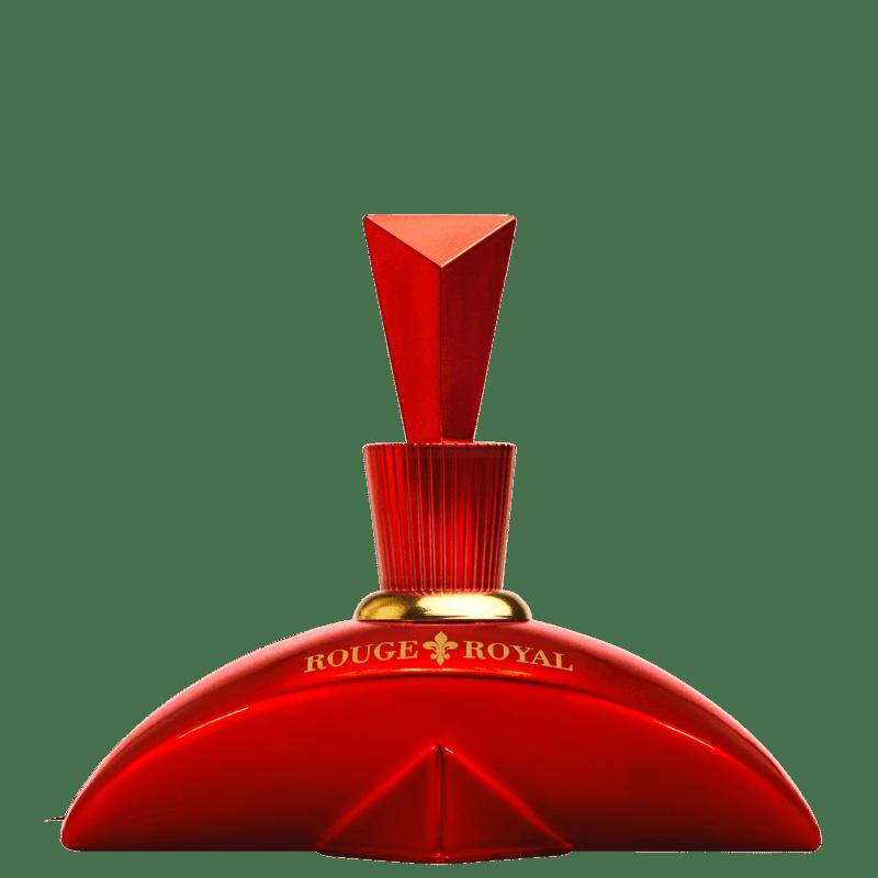 37b0ed46f Rouge Royal Marina de Bourbon Eau de Parfum Edição Limitada - Perfume  Feminino 100ml