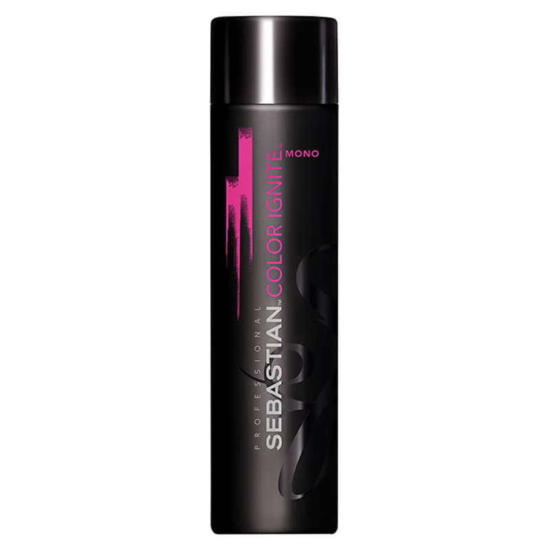 Sebastian Professional Color Ignite Mono - Shampoo 250ml