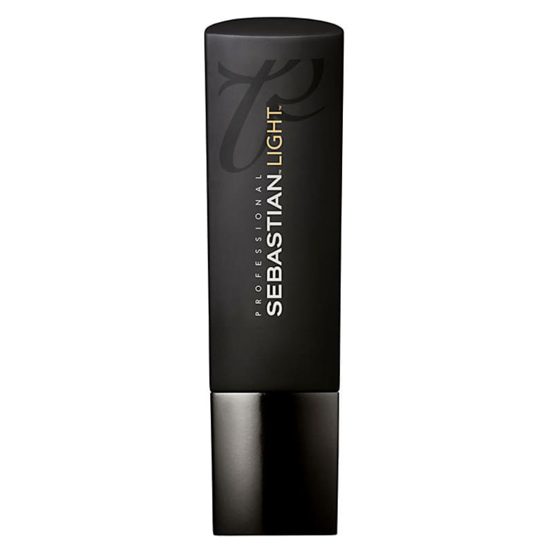 Sebastian Professional Light - Shampoo 250ml